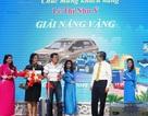 Tập đoàn Bảo Việt (BVH): Chi trả 680,5 tỷ đồng cổ tức bằng tiền mặt (10%) từ ngày 31/8