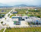 """Bất động sản Tây Bắc Đà Nẵng """"nóng"""" trước thềm APEC"""