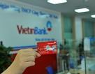 VietinBank tự hào là Ngân hàng bán lẻ tốt nhất Việt Nam 2017