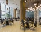 """Khai trương FLC Grand Hotel, Sầm Sơn bùng nổ trong đại tiệc lễ hội """"Make it Grand"""""""