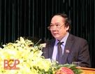 Bắc Giang: Bí thư huyện tai tiếng sai phạm đất rừng về làm giám đốc Sở Tài nguyên!