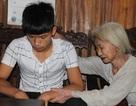 Vụ em học sinh bị kết tội cướp tài sản: Giao TAND tỉnh Hà Tĩnh xét xử phúc thẩm lại!