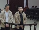 Hà Nội: Tử hình kẻ giết thiếu nữ gây xôn xao dư luận