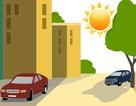 Làm thế nào để điều hòa ôtô phát huy tối đa hiệu quả?