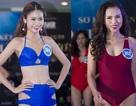 Lộ diện 10 người đẹp lọt vào bán kết Hoa hậu Đại dương 2017