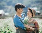 Ước mơ cuộc sống bình dị như những người nông dân của cặp đôi 9X