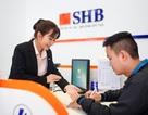 SHB phát hành Chứng chỉ tiền gửi Phát Lộc với lãi suất cao nhất 8,8%/năm