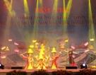 47 giải Nhất trong Hội thi tài năng trẻ học sinh, sinh viên toàn quốc