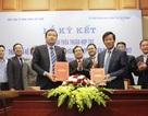 Vietnam Airlines hợp tác ngoại giao văn hoá - du lịch với Hải Phòng