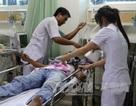 Bộ Y tế yêu cầu truy xuất nguồn gốc thực phẩm vụ tử vong sau cỗ ăn hỏi tại Hà Giang
