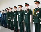 Thủ tướng Chính phủ chấp thuận cho phép kinh doanh vũ khí quân dụng