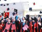 Bổ nhiệm hiệu trưởng sai, bằng tốt nghiệp của hàng trăm sinh viên có còn giá trị?