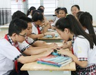 Gạch nối trách nhiệm giữa học sinh và gia đình