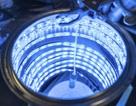 Vật liệu mới có khả năng làm sạch không khí và tạo ra năng lượng mặt trời