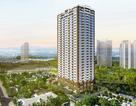 Dự án Startup Tower bổ sung nguồn cung căn hộ tầm trung cho thị trường phía Tây Hà Nội