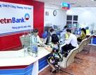 VietinBank tuyển dụng 77 chỉ tiêu tại trụ sở chính