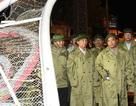 Thủ tướng chỉ đạo cấp 3.000 tấn gạo hỗ trợ Quảng Bình sau bão
