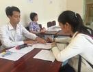 Trường ĐH Y dược TPHCM dự kiến tăng chỉ tiêu tuyển sinh trong năm 2017