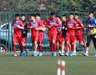 Các đối thủ của U23 Việt Nam chuẩn bị như thế nào trước M-150 Cup?