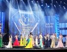 Cuộc thi hoa hậu hữu nghị Asean bộc lộ nhiều hạn chế
