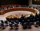 Triều Tiên nổi giận vì lá phiếu trừng phạt của Trung Quốc