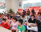 Thêm sân chơi giúp trẻ em Việt tự tin nói Tiếng Anh