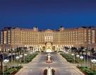 Hoàng tử tỷ phú Ả Rập được giam tại khách sạn 5 sao sau bê bối tham nhũng