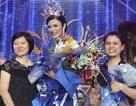 Người đẹp Việt Nam trở thành Á hậu 1 Hoa hậu Hữu nghị ASEAN