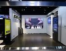 Thăm Trung tâm Trải nghiệm Giải pháp Doanh nghiệp lớn nhất của Samsung ở Đông Nam Á