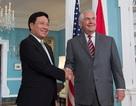 Nhận diện chính sách của Mỹ đối với châu Á (Kỳ 2)