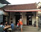 Gia cảnh đáng thương của nạn nhân vụ cháy xưởng bánh kẹo Hoài Đức
