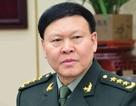 Hơn 200 quan chức Trung Quốc tự sát