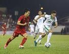 U22 Việt Nam 0-0 U22 Indonesia: Chia điểm đáng tiếc