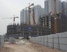 Hàng loạt tập đoàn bất động sản lớn bị thanh tra năm 2017