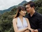 Cặp đôi tự chụp ảnh cưới ở Sapa, Đà Lạt, Nha Trang