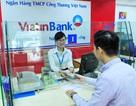 VietinBank dẫn đầu các ngân hàng Việttrong Top 1000 ngân hàng toàn cầu