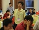 Nguyễn Anh Khôi giành HCV cờ chớp và cờ nhanh U16 thế giới