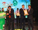 Tập đoàn Nam Cường ủng hộ 200 phần quà Tết cho người nghèo tỉnh Hải Dương