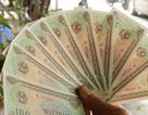 Phí đổi tiền mệnh giá 100 đồng đang gấp 150 lần giá trị thật
