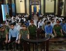Đại án VNCB: Ông Trần Quí Thanh không xuất hiện có ảnh hưởng đến phiên toà?