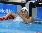 Thể thao Việt Nam chú trọng điền kinh và bơi để vào top 3 SEA Games