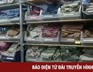 Dịch vụ cho thuê quần áo trẻ sơ sinh tránh lãng phí
