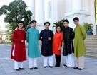 Điều gì khiến áo dài nam của người Việt từng biến mất khỏi đời sống?