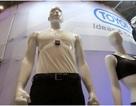 Chiếc áo thông minh giúp tránh tai nạn giao thông do buồn ngủ