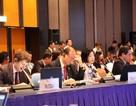 Tạo điều kiện tối ưu cho các doanh nghiệp nhỏ và vừa tham gia vào chuỗi giá trị toàn cầu