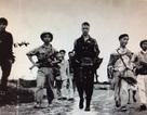 Chuyện người Lý Ninh bắt phi công Mỹ
