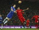 Liverpool - Chelsea: Như nước với lửa