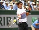 Ngày 6 - Roland Garros: Nadal, Djokovic sẽ tiếp đà thăng hoa?