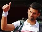 Roland Garros: Nadal, Djokovic vào tứ kết, ĐKVĐ Muguruza bị loại
