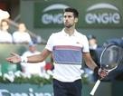 Ngày 10 - Roland Garros: Djokovic gặp lại Thiem